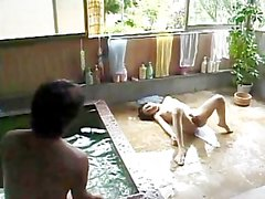 Asian Sex Retreat - Scene 4