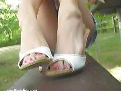 tj feet 2