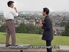 Oyayubihime english subtitles , giantess movie , PT