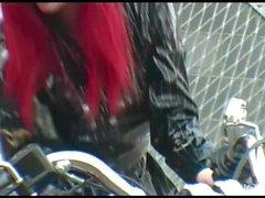 Ariel Piper Fawn Bicicleta