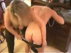 Domination Her Sex Slave