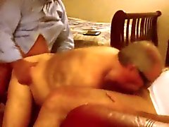 older men video 00027