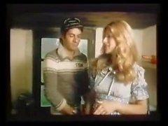 Je fais ... ou en mí DIT (1980)