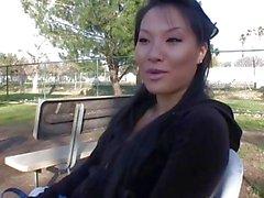 Entrevista com Asa Akira, parte 2