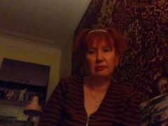 Older Russian in Skype 2016-12-10