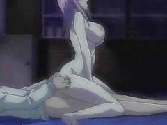 Virgin Hentai Boys And Girls Sweet Screw