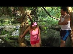 thai yed clip240