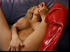 Incredible female orgasms.