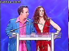 provocative avn awards show - part 20