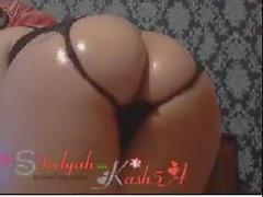 sex arab cam Part 2
