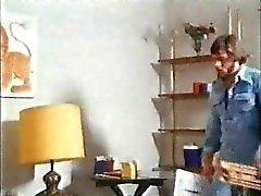 Британский певец Желто O'Connor