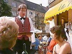 Die perverse Pariserin (1984)