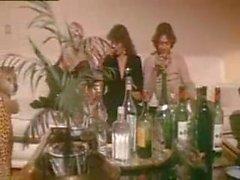 Cicciolina - Amore mio (1979)