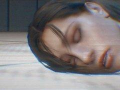 [FOW-009] Nightmare - Code Valentine