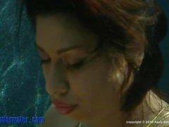 Michelle Rica - Underwater Sex Pt. 2