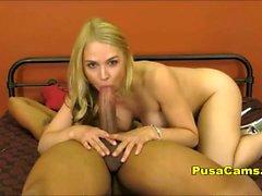 Big Boobs and Big Clit Cam - Vídeos porno para telemóvel no xHamster