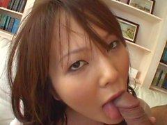 Japanilainen teini 4-1