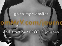 Kadınlar İçin Sesli Porno: ME için gel! - Bay V tarafından