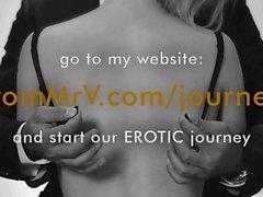 Audio Porno für Frauen: Kommen Sie für mich! - von Herrn V.