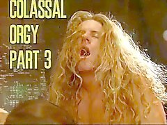 Colossal Orgy 3