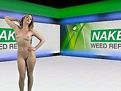 NWR - Episode 4