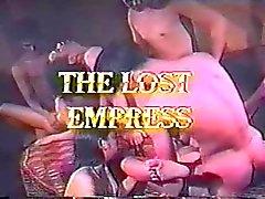 La Emperatriz Perdida (1992)