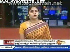 Swami Nityananda Sex Scandal