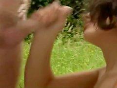 Karen Lancaume # 13