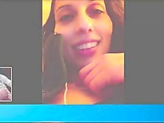 cojiendo con denise webcam
