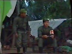 thai classic KU-KUM DISC 2