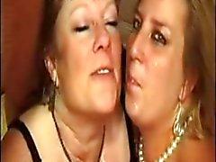 FRANCÊS MADURO anal mãe bbw em interracial pa