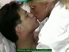 Huge Breasted Lisa Lipps