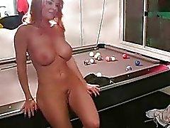 Amatore casalinga matura cuckold interrazziali