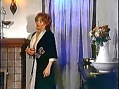 AN EVENING WITH KITTEN (1985) part 2 of 2