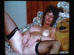 Julie Hot Big Breasted MILF