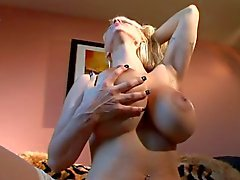 Double airbags 24 (big tits movie)