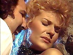 Drácula (1995)