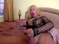 Shemale Shemale Porn Videos -