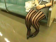 japanse rok