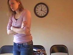 Just Jeans 13 Part 1