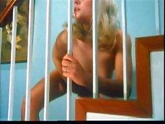 Brigitte Lahaie scene from Lamour cest mon metier
