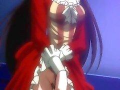 Samayou Midara na Lunatics - 02
