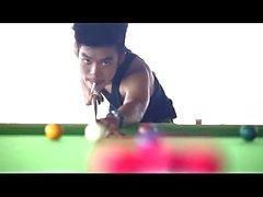 Thai yed clip234