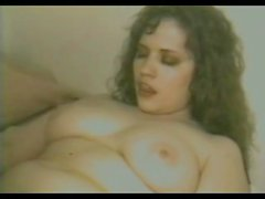 Fat Chubby GF getting her pussy licked by her mature GF-1