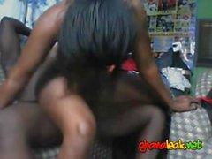 Bekwai Sextape Ghana