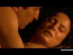 Aitana Sanchez Gijon - Celos (1999)