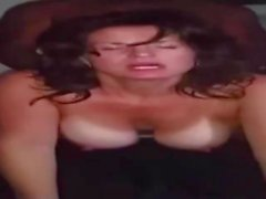 Great Moments in Floppy Tits 7