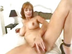 Older and Anal