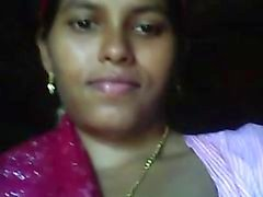 Chennai unschuldig Dienstmädchen neusten mms