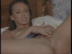 DVD523 Maria2